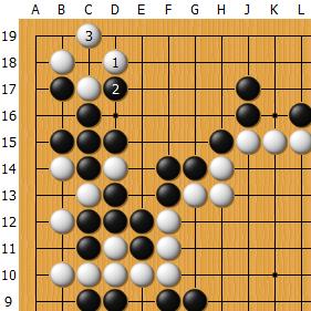 Fan_AlphaGo_03_I.png
