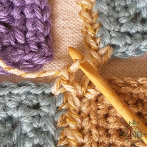 plt_join_crochet-16.jpg