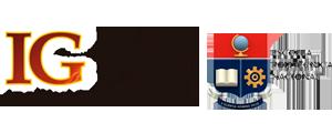 Instituto Geofísico EPN