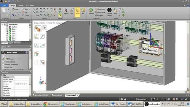 C:\Users\Busani Moyo\Documents\CHRIS BROOKS\IMAGES\__pcb design software 10.jpg
