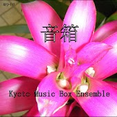 Korean Drama Music Box Collection YUMEHAKO