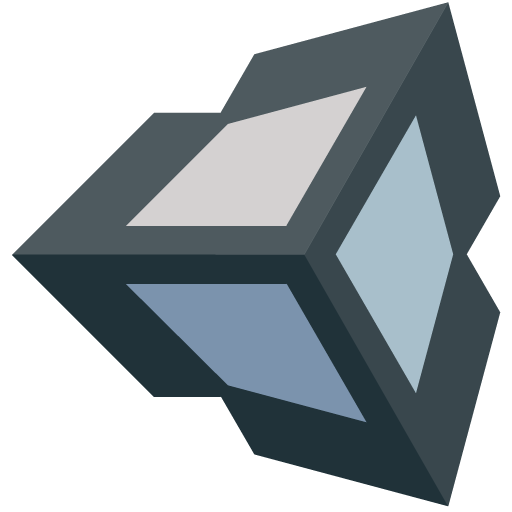 Download Free Unity 2020
