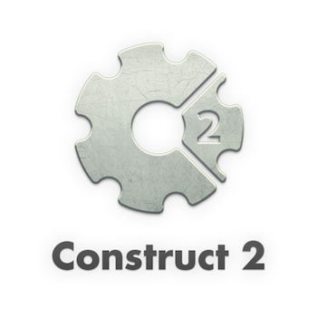 construct 2.jpeg