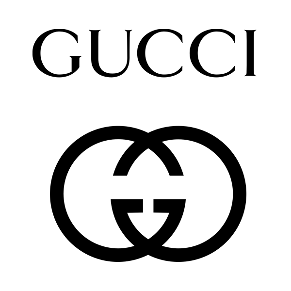 gucci-official-logo