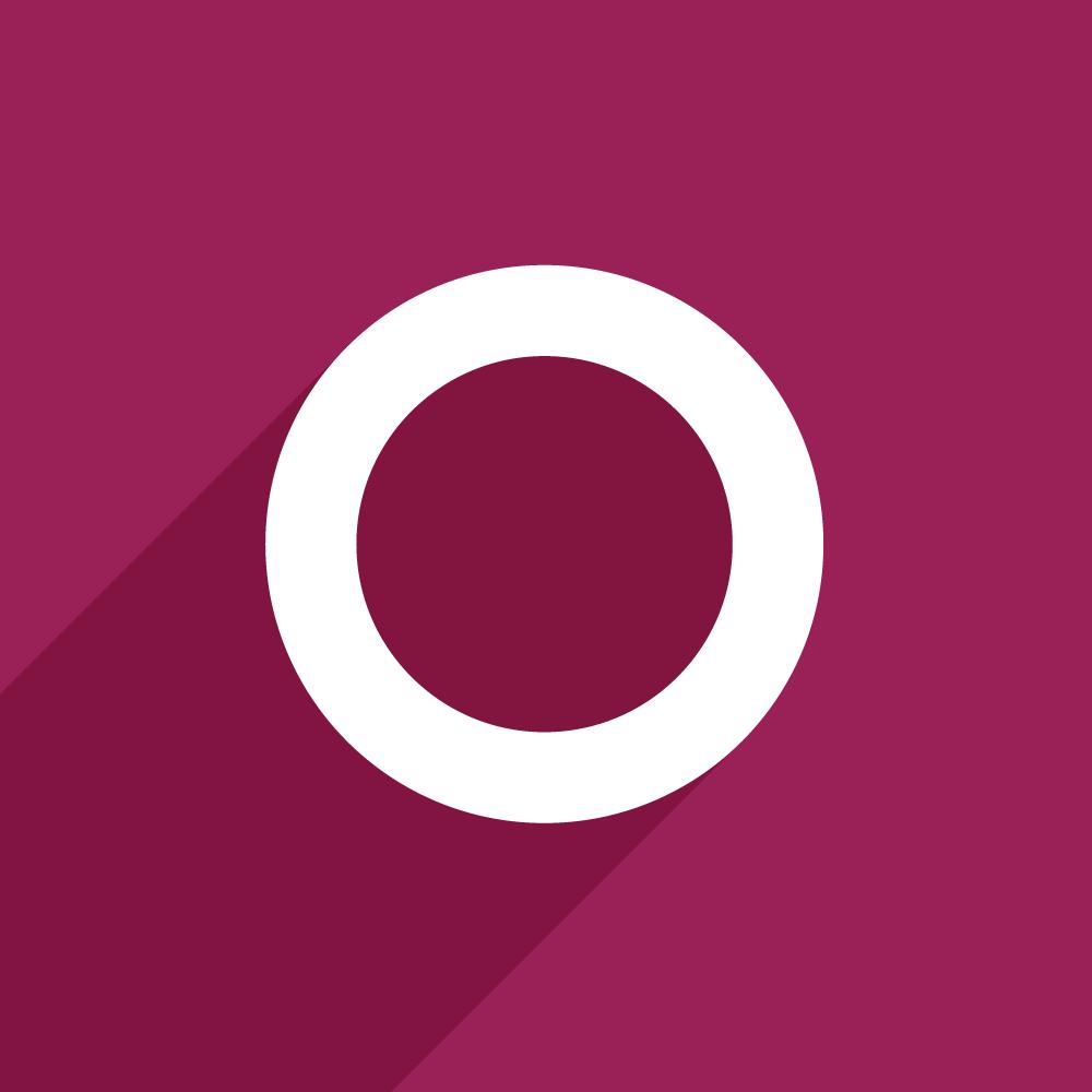 coyno-logo-v1.png