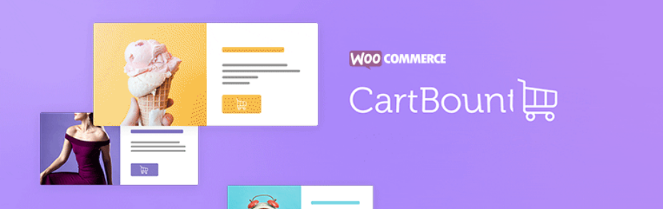 Best Abandoned Cart Recovery Plugins cartbounty