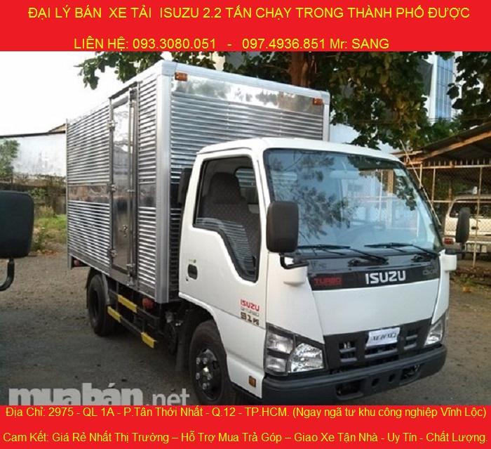 xe tải isuzu 2t2.jpg