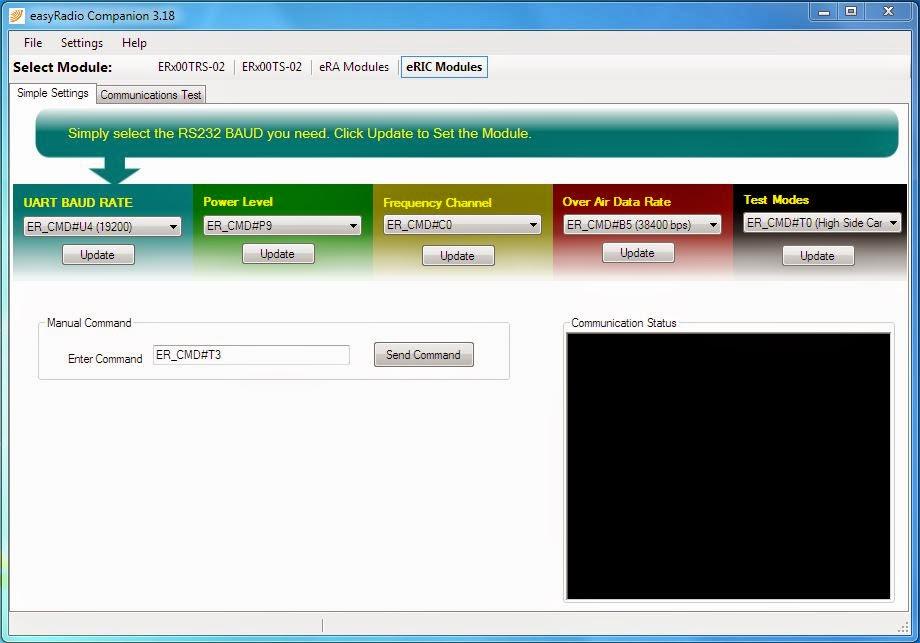 2014-11-18 01_04_21-Program Manager.jpg