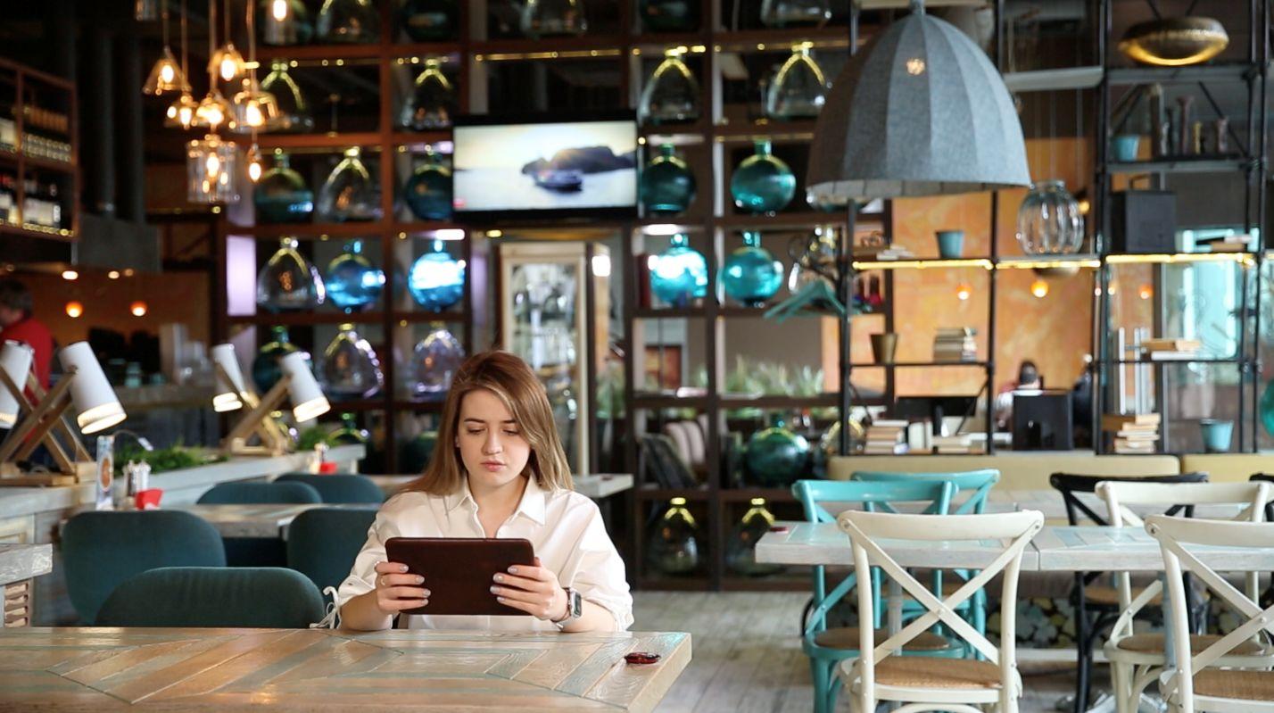 Еда в кафе и ресторанах: что от нас скрывают?