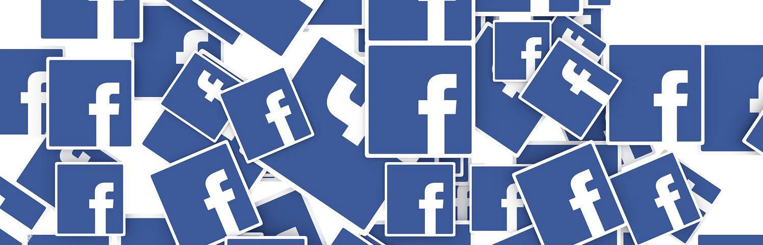 image logo facebook