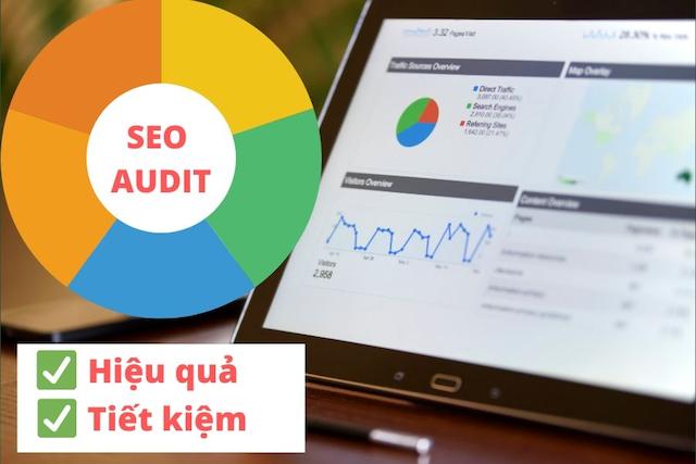 On Digitals – Đơn vị cung cấp dịch vụ SEO audit uy tín bạn không nên bỏ qua