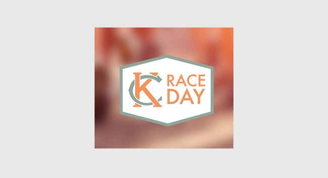 Top 12 Design Firms February - Top Design Firms - Logo Design - Brockton - KC Race Day.jpg