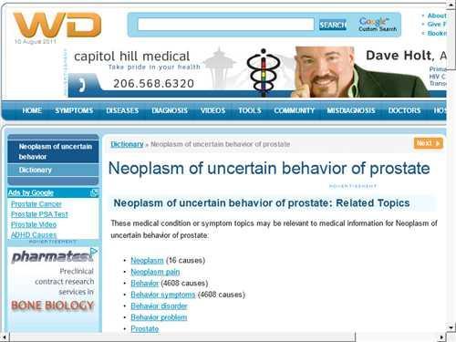 http://www.diagnosisregistry.com/img/url.thumbnails/1/5/7/4/5/08.jpeg