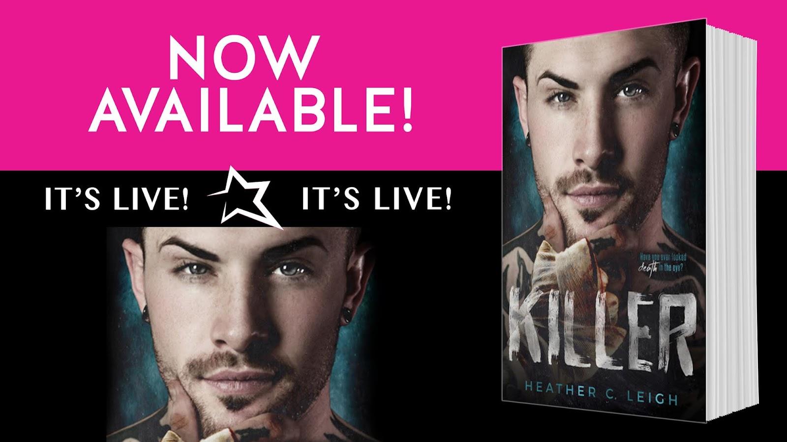 Killer it's live.jpg