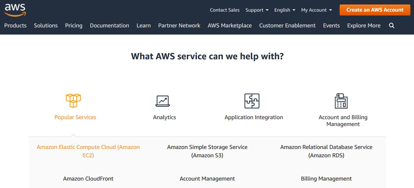 Amazon knowledge base - HelpCrunch blog