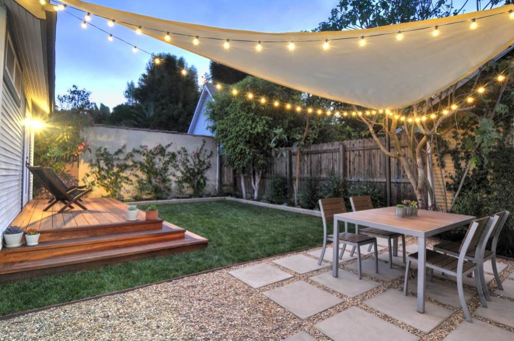 outdoor lighting patio ideas jacksonville fl