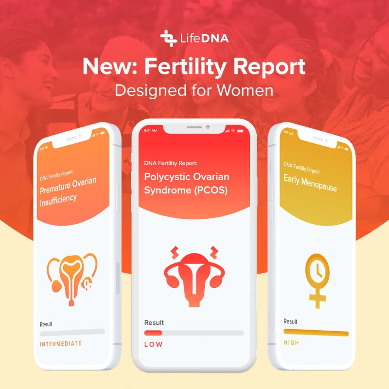 Life DNA Review: What You Need to Know Before You Buy 12
