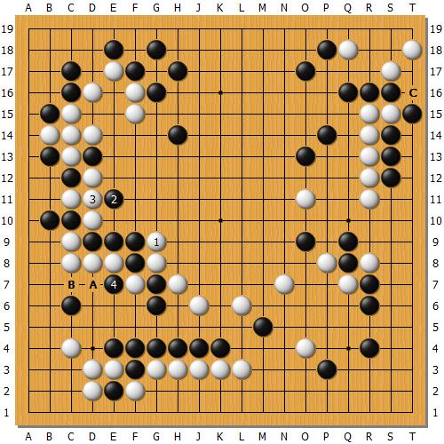 Honinbou69-3-44.png