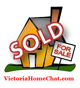 HOUSE SOLD AS png 264x290.png