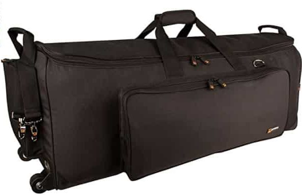 drum-cases-for-drummers