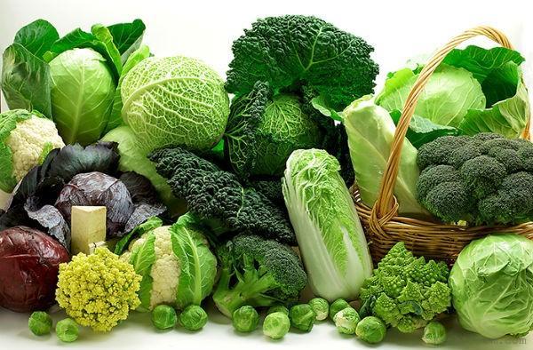 Những loại rau này ăn càng nhiều càng sống khỏe mà bạn cần chú ý