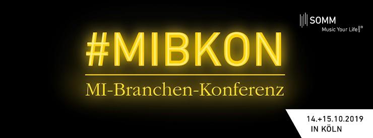 (Mo. 14. + Di. 15.10.2019, Köln)