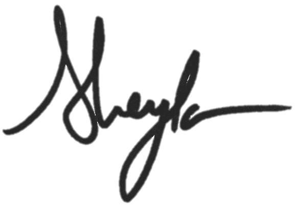 Shey Signature.png