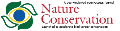 natureconservation-logo.jpg