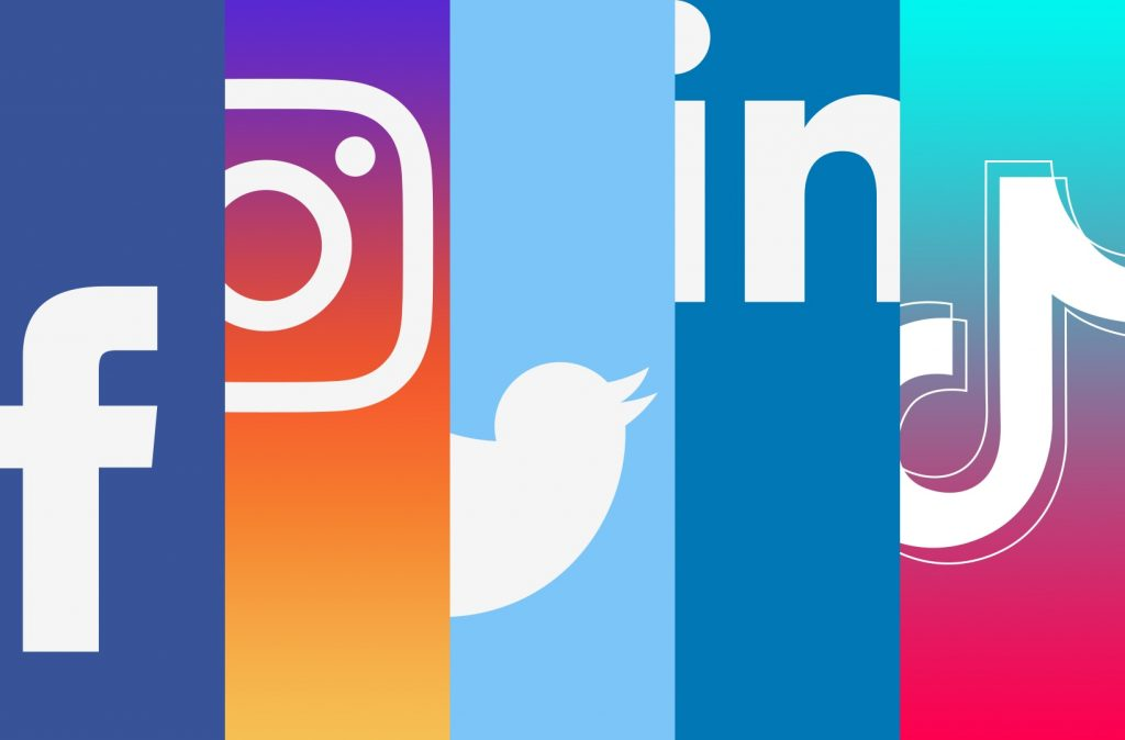Nền tảng truyền thông xã hội