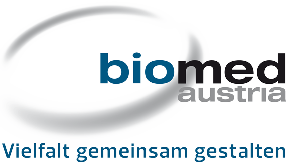 biomed austria