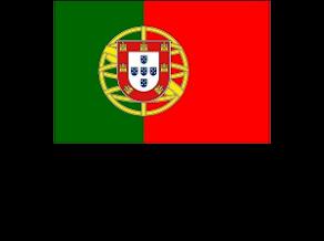 Visa Bồ Đào Nha visa châu Âu Visa Châu Âu gysRmxgb053BJyH1xFpQNWeKywFx708B4J2UDmgDnQ w292 h218 p no