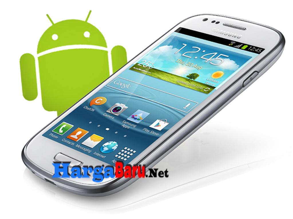 Daftar Harga Hp Samsung Galaxy Terbaru 2015