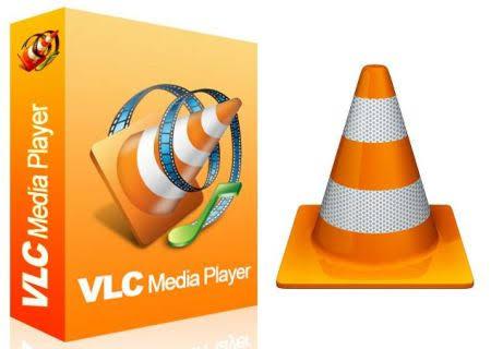 تحميل برنامج مشغل الفيديو والصوت VLC Media Player 3.0.0