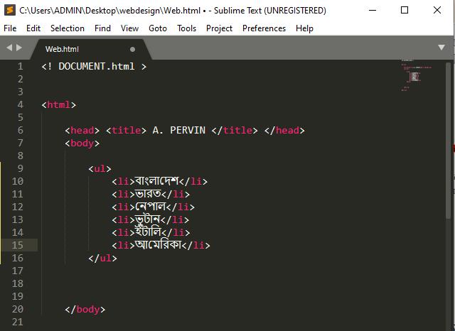 C:\Users\ADMIN\Desktop\Ul.png