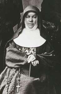 Image result for mary mackillop 1897