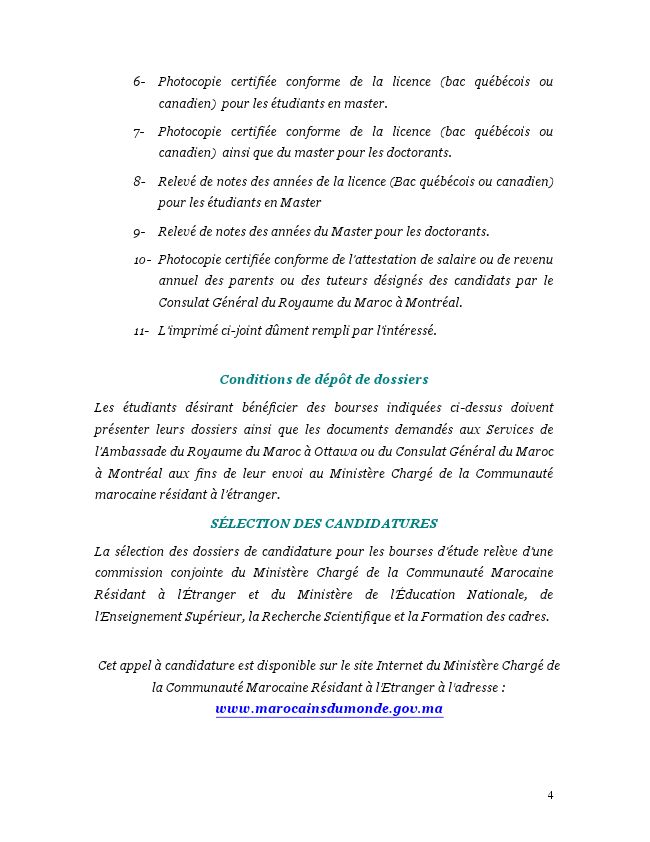 Attestation De Prise En Charge Financiere Boneandvascularresearch