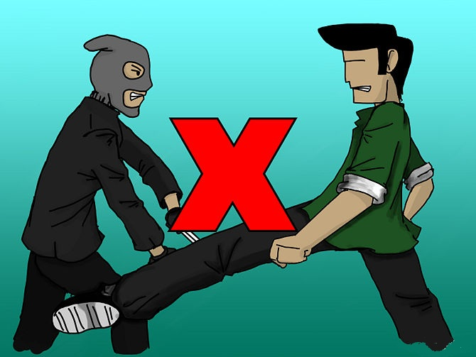 Defend against stabbing 5.jpg