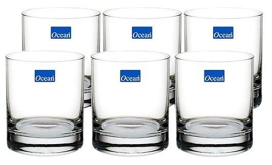 Đơn vị chuyên cung cấp ly thủy tinh uy tín và chất lượng.