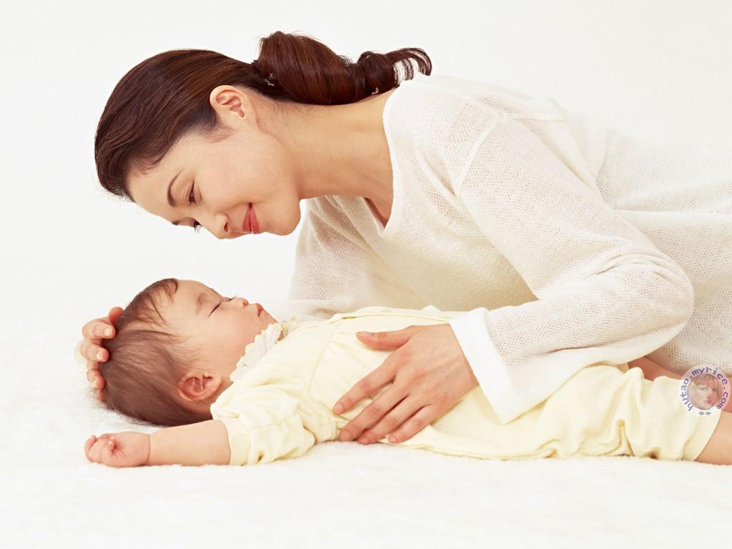 Nhi Khoa Sunshine: Mong muốn chấm dứt tình trạng lạm dụng thuốc ở trẻ em - Ảnh 5