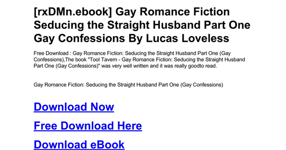 Free gay muscuar videos