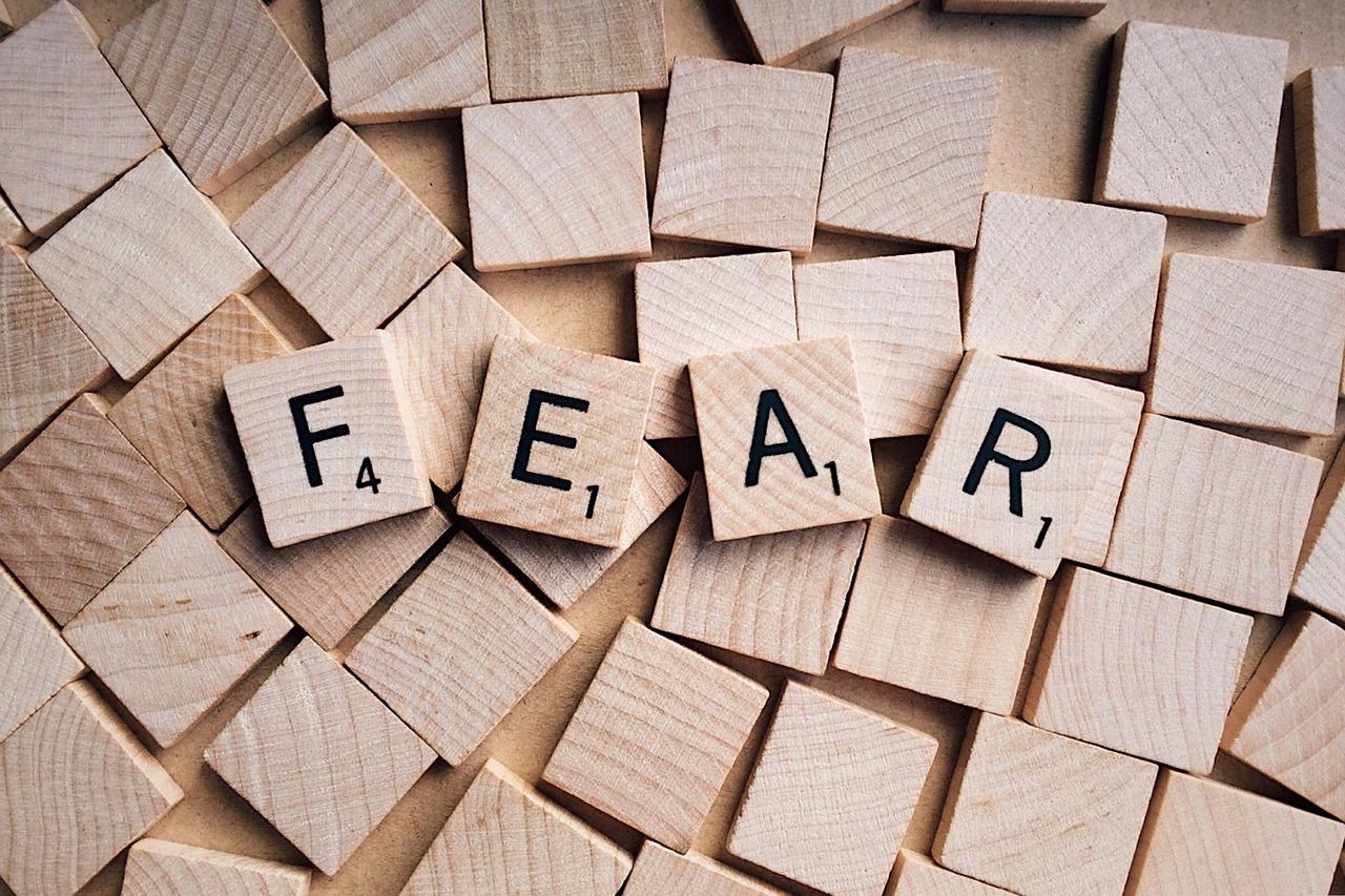 fear-2019930_1280.jpg