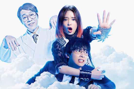 Fantasia Film Festival announces first wave of films