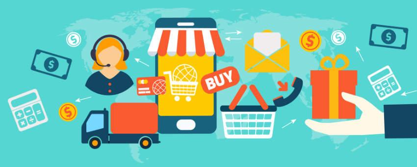 mage result for money for e-commerce ads