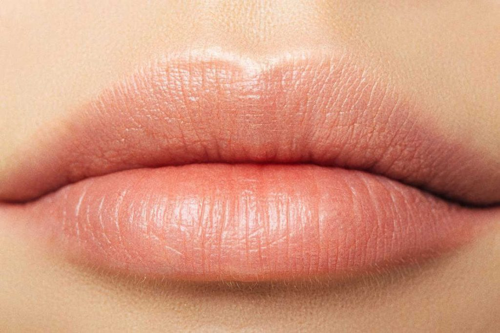 manfaat lip scrub
