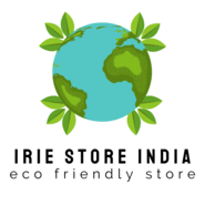 Irie store India