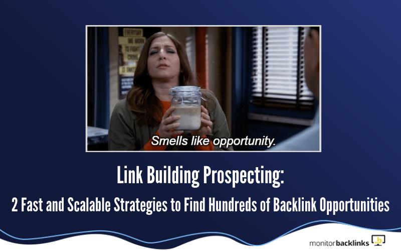 link-building-prospecting-13.png