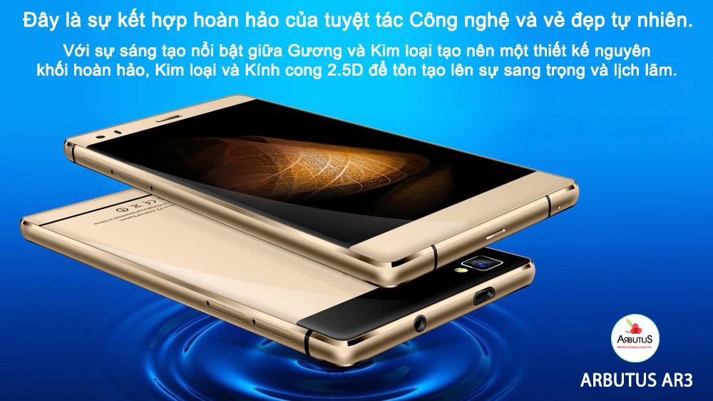 http://saigonphone.com/nicEditor/nicImages/635901002271914062ar3-sgp-1.jpg