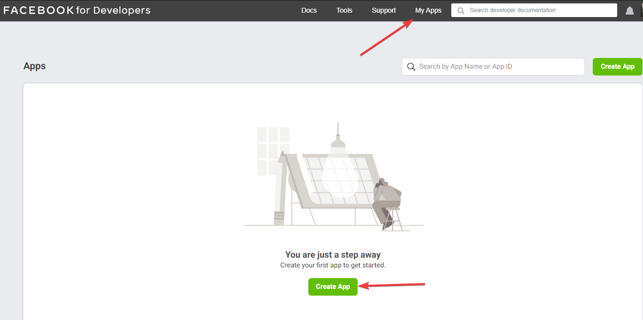 Sửa lỗi nhúng link Facebook và Instagram bằng plugin oEmbed Plus