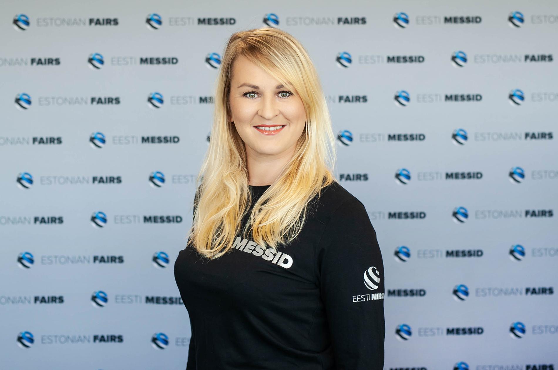 Lisette Vinter, toidumessi tegevjuht / CEO of the foodfair, +372 520 3274, toidumess@eestimessid.ee, www.toidumess.ee, www.kobarmess.ee