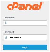 menggunakan phpmyadmin untuk mengatur database